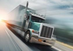 На каком грузовике правильней осуществить долгожданный переезд и сколько за подобную услугу придется заплатить?