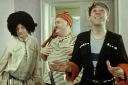 Советские фильмы бесплатно