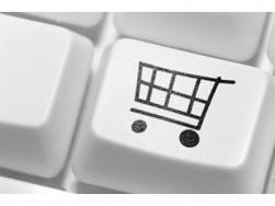 Как выбрать брендовый интернет-магазин и какого типа проблемы подстерегают тех, кто отправился в интернет за покупками?