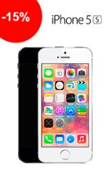 Копии iPhone 5s