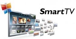 Как научить телевизор показывать только лишь то, что действительно интересно или что такое смарт ТВ