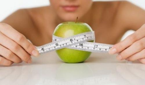 Интересная статья тому, кто собирается похудеть, но при этом не хочет утратить здоровье
