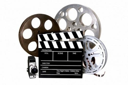 Где можно запускать кинофильмы в сети бесплатно и что для этих целей нужно?