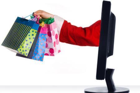 Каким образом найти полезный подарок близкому другу и в чем заключается главная польза заказа подарков в онлайн-магазинах?