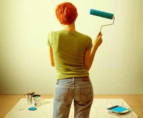 Планируете произвести у себя в квартире ремонт: прислушайтесь к полезным рекомендациям и напутствиям