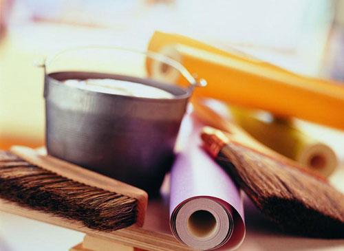 Квартирный ремонт: что на данное время готов предложить рынок и как безошибочно выбрать надлежащие материалы для отделки?