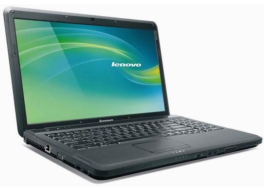 Разумно ли брать в расчет продукцию Леново и о чем важно не забывать при покупке ноутбуков?