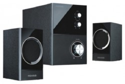 Какой конкретно акустике нужно уделить внимание и какими сильными сторонами обладает многоканальный звук?