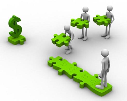 Что находится за словом аутсорсинг и каким образом сегодня решаются сложности, возникающие в бизнесе?