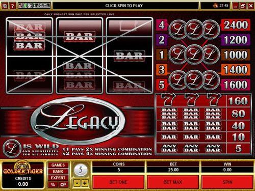 Возможно ли выиграть крупные деньги за счет игровых автоматов и где на сегодняшний момент можно сыграть в гейминаторы?
