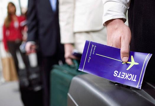 Как заказать дешевые авиабилеты