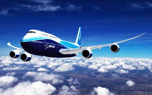 Рекомендации и советы человеку, который хочет получить экономию на авиаполетах и отличная возможность забронировать недорогой авиабилет