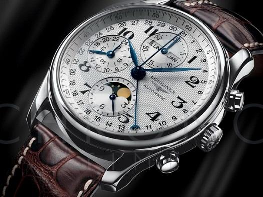 Где именно можно заказать швейцарские часы как можно более выгодно и какими качествами обладает ломбард часов?