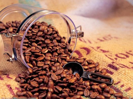 Реально ли сэкономить, заказывая кофе в зернах в интернете и что надо для того, чтобы приготовить ароматный кофе?