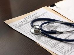 ДМС страховка - хорошая возможность улучшить статус фирмы и продемонстрировать заботу о кадрах!