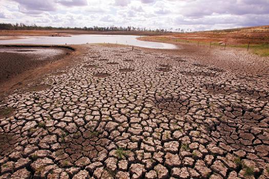 Отчего на планете Земля регулярно случаются землятрясения и какое воздействие на климат оказывает человеческая жизнедеятельность?