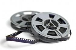 Фильмы онлайн бесплатно