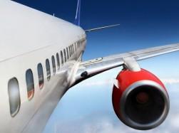 Как правильно экономить на воздушном транспорте и какого толка неудобства предстоит прочувствовать, взаимодействуя с дискаунтером?