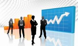 Выбираем бизнес портал: признаки некачественного онлайн-проекта и ключевые возможности эффективного бизнес-издания