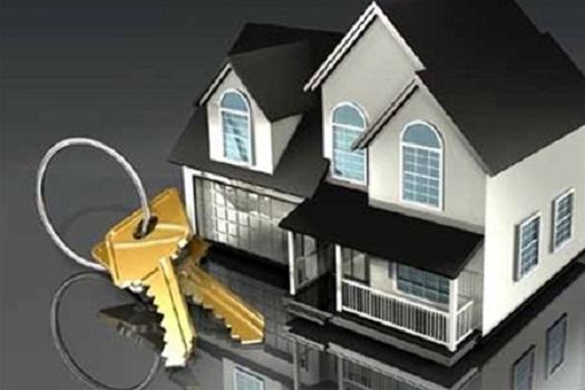 В чем же заключается преимущество узкоспециализированных веб-сайтов о недвижимости и о чем нужно быть в курсе при подборе квартиры или дома?