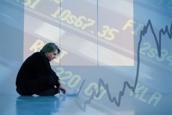 Игра на рынке форекс: допустимо ли начинать деятельность с одним долларом и какие первичные параметры выбора брокера форекс?