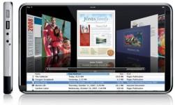 Купить планшет ipad new