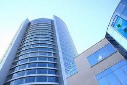 Стоит ли вкладываться в разработку проекта при постройке коммерческой недвижимости и где найти хорошего исполнителя?