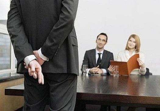 Полезные советы соискателям: используем черный список компаний!