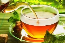 то надо для того, чтоб всецело раскрыть вкус и о чем необходимо знать при заваривании чая из Китая