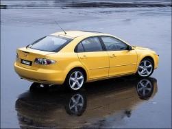 Продаем транспортное средство: что поможет срочно реализовать авто и стоит ли тратиться на предпродажную подготовку?