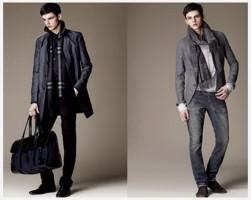 Интернет магазин мужской модной одежды